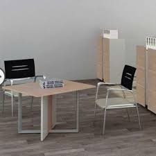 Uline Conference Table Catchy Uline Conference Table With Small Conference Table Valeria