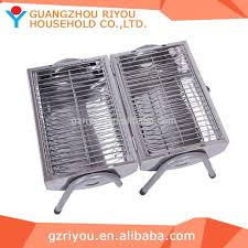 2015 popular design backyard stainless bbq grill stand buy