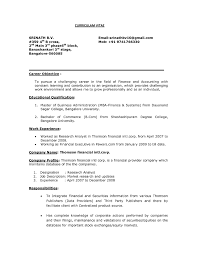 sles of objectives for resumes 28 images sle resume objective