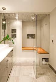 bathroom white bathroom stools and benches bathroom shower
