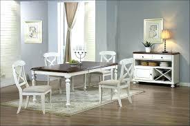 tropical dining room tropical dining room furniture beautyconcierge me