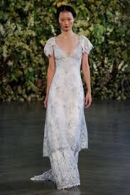 versace wedding dresses versace wedding dresses adidas dress versace wedding dresses nike