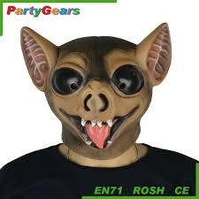 latex elephant mask latex elephant mask suppliers and