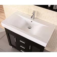 bathroom sink view wide bathroom sink room ideas renovation best