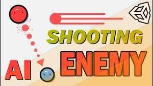 unity tutorial enemy ai unity fps tutorial enemy ai c script for ufps ggclip com