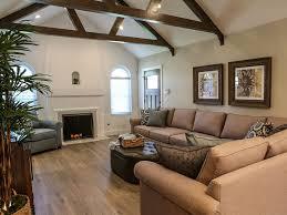 designer decorated 6 bedroom pool home vrbo