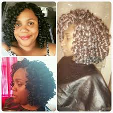 crochet braids atlanta 97 best crochet baby images on protective styles
