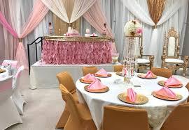 princess baby shower royal princess baby shower 4 30 2017 my party