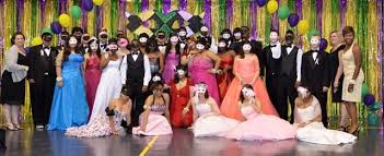 masquerade dresses and masks prom dresses and masks masquerade other dresses dressesss