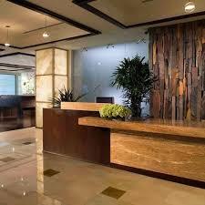 Dental Reception Desk Designs Lovable Front Reception Desk Designs Dayoris Doors Front Desk