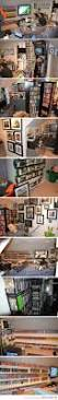 47 epic video game room decoration ideas for 2017 room game