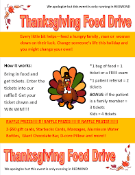 thanksgiving drive thanksgiving food drive clip art clipart collection