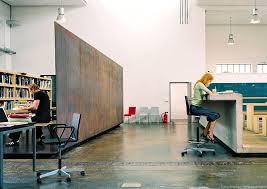 Vitra Reception Desk 229 Best Tech Desk Images On Pinterest Desks Keyboard And Laptops
