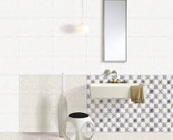 what tiles are best fitted for bathroom walls quora