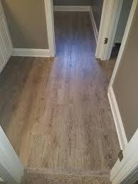 luxury vinyl tiles u0026 planks u2013 creative flooring u0026 design