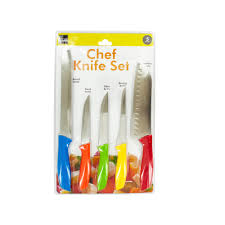 wholesale kitchen knives wholesale knife now available at wholesale central items 1 40