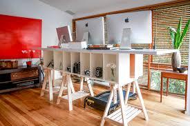 Ikea Desk Hack by Are You Sitting Me My Ikea Treadmill Desk Hack Gina Milicia