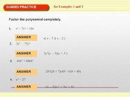 holt mcdougal algebra guided notes 28 images algebra 2 ms