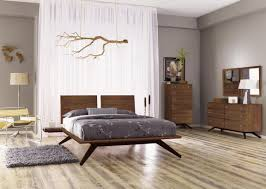 American Made Solid Wood Bedroom Furniture by Furniture Amazing Solid Wood Bedroom Furniture Manufacturers