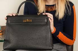 prada pvc handbags bags for ebay ended get 50 when you purchase a 200 luxury handbag ebay style