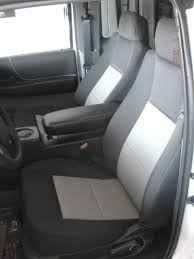 ranger ford 2005 ranger rugged fit covers custom fit car covers truck covers