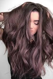 best 25 brown hair colors ideas on pinterest fall hair colour