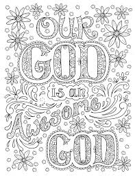 247 bible coloring pages images coloring books
