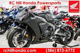 Honda Cbr1000 2007 Honda Cbr1000rr 1000rr Motorcycle For Sale Cycletrader Com