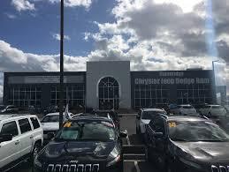 dealer dodge ram dublin ca jeep dodge chrysler ram dealer serving the bay area