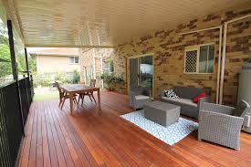 deck builders in brisbane additions building