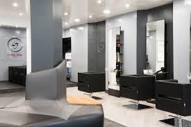 Ludovic Geheniaux Opens A Colorist Hair Salon In Paris