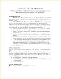 sample scholarship essays college admission essay format trueky com essay free and printable scholarships essays how to write essays for scholarships sample scholarship essays how good scholarship essaygood scholarship