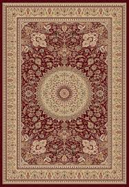 imperial collection area rug