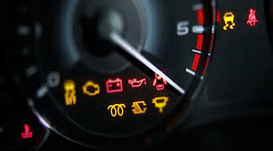 what to do when your check engine light comes on check engine light archives auto repair at your location