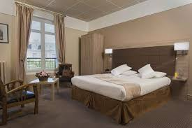 les types de chambres dans un hotel chambre type supérieure photo de hotel berck tripadvisor