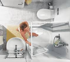 profile kermi shower enclosures kermi