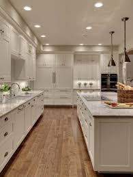 Oilrubbed Bronze Kitchen Cabinet Handles Bar Cabinet - Bronze kitchen cabinet hardware