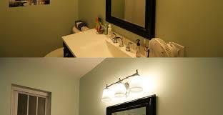 Lighting Bathroom Light Bulbs Bright Led Bathroom Globe Light