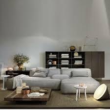 104 best corner sofa images on pinterest bespoke sofas corner