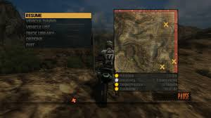 mx vs atv motocross steam community guide discovery locations reyes az