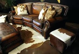 Western Living Room Furniture Western Couches Living Room Furniture Western Living Room Living