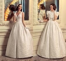 wedding dresses edinburgh luxury vintage wedding dresses edinburgh vintage wedding ideas