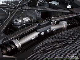 Lamborghini Aventador Engine - 2016 lamborghini aventador lp 750 4 sv