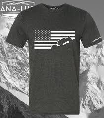american flag jeep grill jeep shirt shirt usa american flag 1