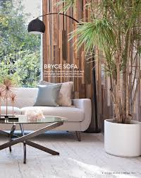 Living Spaces Sofas by Living Spaces Product Catalog Spring 2017 Page 2 3