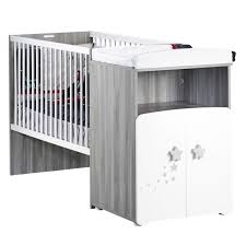 chambre evolutive bébé chambre bébé evolutif lit cdiscount but conforama transformable