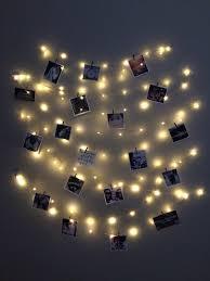 string lights with clips string lights light light info