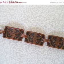antique copper bracelet images Shop native american copper jewelry on wanelo jpg