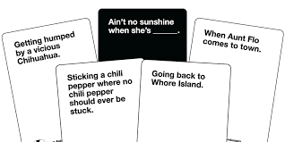 cards against humanity card barnes and noble south africa