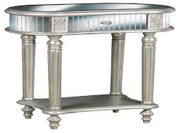 Bathroom Accent Table Furniture Small Bathroom Accent Tables Fresh Small Mirrored